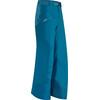 Arcteryx M's Sabre Pant Thalo Blue